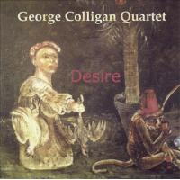 Desire by George Colligan