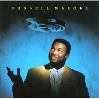 Russell Malone: Russell Malone