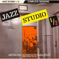 John Graas: Complete '50s Sessions