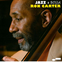 Jazz & Bossa by Ron Carter