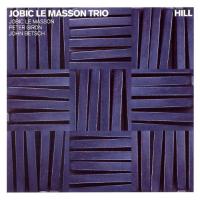 Jobic Le Masson: Hill
