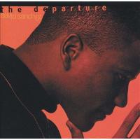 The Departure by David Sanchez