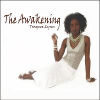 Album The Awakening by D.Hotep
