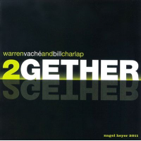 "Read ""2gether"" reviewed by"