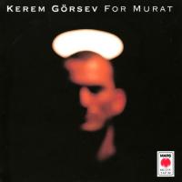 For Murat