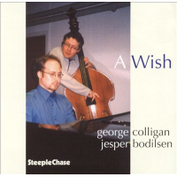 A Wish by George Colligan