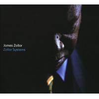 Album Zollar Systems by Nabuko Kiryu