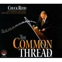 Album The Common Thread by Chuck Redd