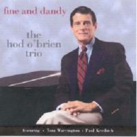 Hod O'Brien: Fine and Dandy