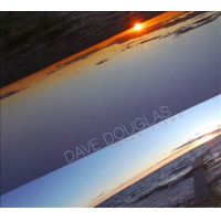 Three Views by Dave Douglas