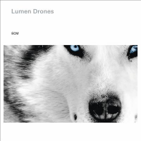 Lumen Drones by Nils Okland