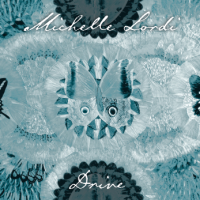 Album Drive by Michelle Lordi