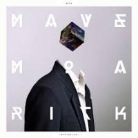 MOA - Maverick
