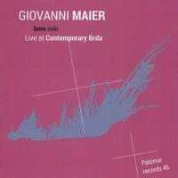 """Read """"Le molte avventure musicali improvvisate di Giovanni Maier"""""""