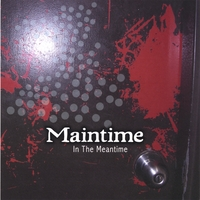 Maintime: In The Meantime by Jay Epstein