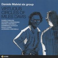 Virtuous Circles of Miles Davis