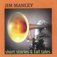 Short Stories & Tall Tales