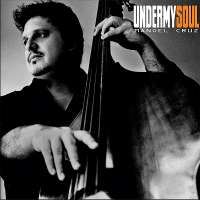 Album Under My Soul by Manoel Cruz