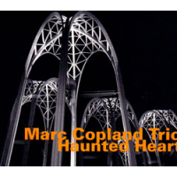"Read ""Marc Copland in Love"" reviewed by"