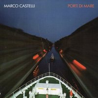 "Read ""Porti di Mare"" reviewed by Neri Pollastri"