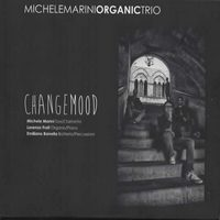 "Read ""Change Mood"" reviewed by Neri Pollastri"
