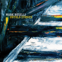 """Untold Stories"" by Mark Buselli"