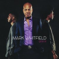 Mark Whitfield: Grace
