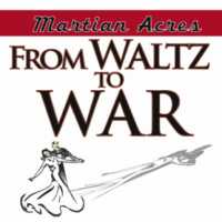 Album Waltz To War by Brent-Anthony Johnson