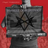 "Read ""Triangle Of Resistance"" reviewed by Neri Pollastri"