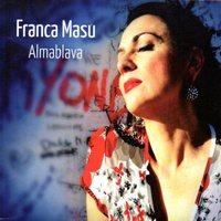 Album Almablava by Franca Masu