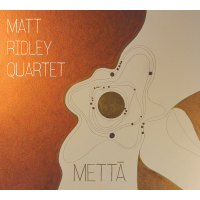 Album Mettã by Matt Ridley