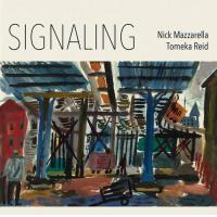 """Read """"Signaling"""""""