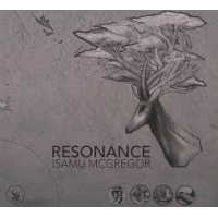 Isamu McGregor: Resonance