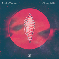 """Midnight Sun"" by MetaQuorum"