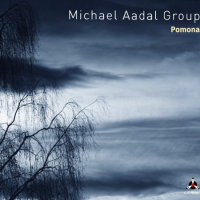 Michael Aadal Group: Pomona
