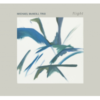 Flight by Michael McNeill