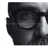 Album Little Magic by Michele Polga