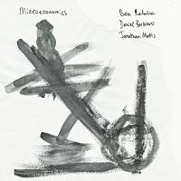"""Microeconomics Part 3a-Graphics 5"" by Ben Redwine"