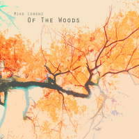 "Read ""Of The Woods"" reviewed by Wade Luquet"