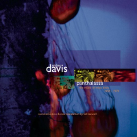Miles Davis: Panthalassa: The Music Of Miles Davis 1969-1974