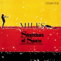Gil Evans: Sketches Of Spain