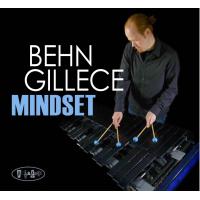 """""""Mindset"""" by Behn Gillece"""