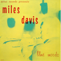 "Read ""Charles Mingus and Miles Davis: Changing Moods"""