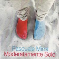 "Read ""Moderatamente Solo"" reviewed by Neri Pollastri"