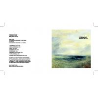 Album wind makes weather, MirrorUnit by Georg Wissel