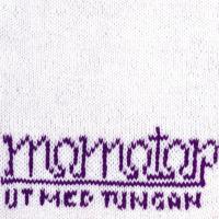 Album Ut med tungan by MoMoToP