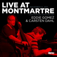 "Read ""Live At Montmartre Series"" reviewed by Chris Mosey"
