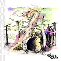 Album This Is Cave Music by Moon Hooch