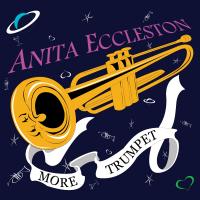 More Trumpet