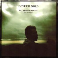 "Read ""Dove è il nord"" reviewed by Neri Pollastri"